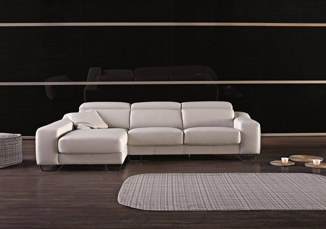 Cat Logo Sofas Y Chesl N Muebles Ruiz Y Gallego